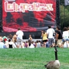 Live Stream Lollapalooza on YouTube This weekend