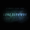 <em>Lone Survivor</em> Review (PC)