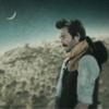Lord Huron Announces Debut LP, &lt;i&gt;Lonesome Dreams&lt;/i&gt;