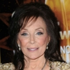 Loretta Lynn Three Years Older Than Previously Believed