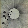 Listen to Flying Lotus' New Album, <em>Cosmogramma</em>
