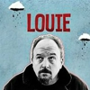 Jerry Seinfeld and Marc Maron to Appear on &lt;i&gt;Louie&lt;/i&gt;