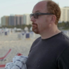"<em>Louie</em> Review: ""Miami"" (3.3)"