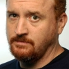 Louis C.K. to Host <i>SNL</i> on Nov. 3