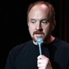 Louis C.K. Returning to &lt;i&gt;Parks and Recreation&lt;/i&gt;