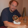 &lt;em&gt;Louis C.K.: Hilarious&lt;/em&gt; to Be First Stand-Up Movie at Sundance