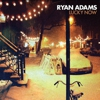 Listen to a New Ryan Adams Song
