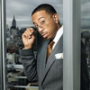 Ludacris Lends Help to the U.S. Census