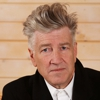 The Folks Behind That David Lynch Documentary Want Your Money, Ideas