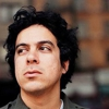 M. Ward Announces Tour Dates with Dawes