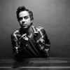"Listen to New M. Ward Single ""Primitive Girl"""