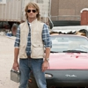 Watch the Trailer for Will Forte's <em>SNL</em>-Sketch-Turned-Movie, <em>MacGruber</em>