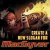 Creative Allies Reintroduces MacGyver with Comic, Design Contest