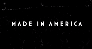 Jay-Z Announces Made in America Festival in Philadelphia