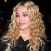 Madonna Will Play Super Bowl Halftime Show