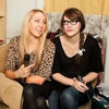 MTV to Turn Podcast Into <i>The Nikki and Sara Show</i>