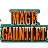 <em>Mage Gauntlet</em> Review (iOS)