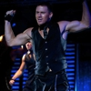 Soderbergh, Tatum Sign on for <i>Magic Mike:The Musical</i>
