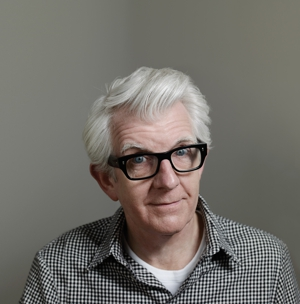 Nick Lowe Sets New Album Release Date