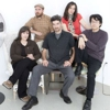 The Magnetic Fields Announce Fall Tour