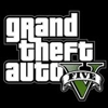<i>Grand Theft Auto V</i> Announced