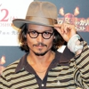 Johnny Depp May Play Dr. Seuss in Biopic