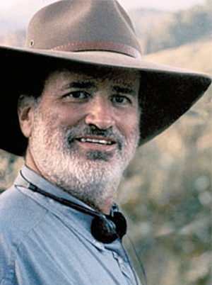 Terrence Malick Shooting Two Films Next Year