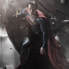Watch Two New Trailers for <i>Man of Steel</i>