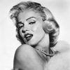 Will a New Marilyn Monroe Movie Reveal the Real Story Behind Her Death?