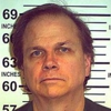 John Lennon's Killer Denied Parole for Seventh Time