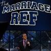 NBC Renews <em>Marriage Ref</em> and Two Other Reality Shows