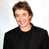Martin Short to Guest Star on &lt;i&gt;How I Met Your Mother&lt;/i&gt;