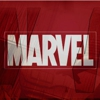 Marvel Announces Movie News at Comic-Con