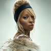 Mary J. Blige to Play Nina Simone in Biopic