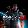 Watch <i>Mass Effect 3</i>'s New Extended Endings
