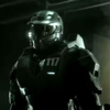 Watch a Trailer for &lt;i&gt;Halo 4: Forward Unto Dawn&lt;/i&gt;