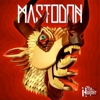 Mastodon Announce Tracklisting, 3D Game