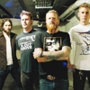 Mastodon to Crack Skyes on Tour With Baroness This Spring