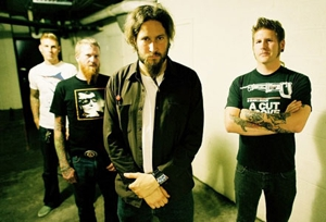 Mastodon announces &lt;em&gt;Crack The Skye&lt;/em&gt; North American tour