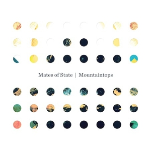 Download a New Song from Mates of State