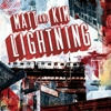 Matt and Kim Announce <i>Lightning</i> Release Date