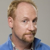UCB's Matt Walsh Talks Improv Stoner Comedy