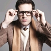 Mayer Hawthorne Wants to Replace Nickelback in the Lions' Halftime Show