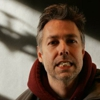 New York Residents Petition for Adam Yauch Park in Brooklyn