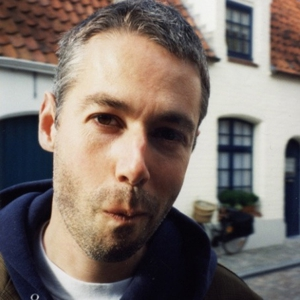 &lt;i&gt;Bellflower&lt;/i&gt; Producer Remembers Adam Yauch