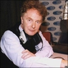 Sex Pistols Manager Malcolm McLaren: 1946-2010