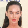 Megan Fox No Longer Starring in &lt;i&gt;Transformers 3&lt;/i&gt;