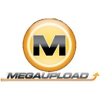 MegaUpload May Start Remove Data This Week