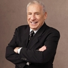 Mel Brooks Says <em>Blazing Saddles</em> Musical on the Way