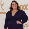 Melissa McCarthy Developing a Comedy for CBS